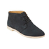 Clarks Originals Women's Phenia Desert Boots - Black: Image 4