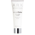 ARK Triple Action Exfoliator 75ml: Image 1