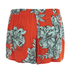 MINKPINK Women's Under Your Spell Shorts - Multi: Image 2