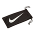 Nike Men's Road Machine Sunglasses - Black/Red: Image 3