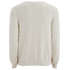Wildfox Women's Shake It Baggy Beach Jumper - Pearl: Image 2