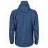 Sprayway Men's Nyx II Waterproof Shell Jacket - Poseidon: Image 2