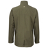 Sprayway Men's Oklahoma Jacket - Light Khaki: Image 2