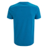 Jack & Jones Men's Seek T-Shirt - Mykonos: Image 2