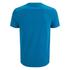 Jack & Jones Men's Seek T-Shirt - Mykonos: Image 2
