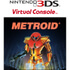 Metroid - Digital Download: Image 1