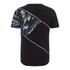 Good For Nothing Men's Virtue T-Shirt - Black: Image 2