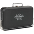 Gentlemen's Hardware Portable Suitcase Style Barbecue: Image 3