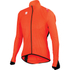 Sportful Hot Pack 5 Jacket - Red