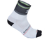 Sportful Gruppetto Pro 12 Socks - White/Black/Grey