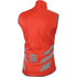 Sportful Reflex Gilet - Red: Image 2