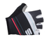 Sportful Gruppetto Women's Gloves - Black/Grey: Image 1