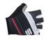 Sportful Gruppetto Women's Gloves - Black/Grey: Image 1