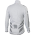 Sportful Reflex Jacket - White: Image 2