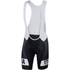 Sportful Italia IT Bib Shorts - Black: Image 1