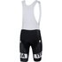 Sportful Italia IT Bib Shorts - Black: Image 2