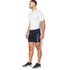 Under Armour Men's HeatGear CoolSwitch Shorts - Blue: Image 4