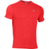 Under Armour Men's Streaker Run Short Sleeve T-Shirt - Red: Image 1
