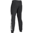 Under Armour Men's Storm 1 Rival Graphic Joggers - Grey: Image 2