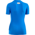 Under Armour Boy's Transform Yourself Superman Baselayer - Blue: Image 2