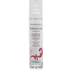 Brume tonique Skin Bright Toning Mist de Balance Me 30ml: Image 1