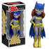 Figurine Batgirl Version Classique - Rock Candy Vinyl