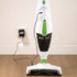 Morphy Richards 731001 2-in-1 Cordless Vacuum Cleaner - White: Image 4