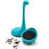 Baby Nessie Tea Infuser: Image 3
