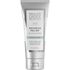 Paula's Choice Calm Redness Relief Nighttime Moisturizer - Oily Skin: Image 1