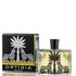 Ortigia Ambra Nera Eau de Parfum 30ml: Image 1