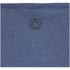Smith & Jones Men's Diastyle Skull T-Shirt - Moonlight Blue Nep: Image 3