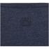 Smith & Jones Men's Arrowsli Print T-Shirt - Navy Blazer Marl: Image 3