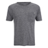 Smith & Jones Men's Caryatid Nep T-Shirt - Black: Image 1