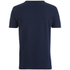 Smith & Jones Men's Diazoma Print T-Shirt - Dark Sapphire: Image 2