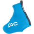 POC Fondo Bootie Shoe Cover - Seaborgium Blue: Image 2