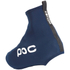 POC Fondo Bootie Shoe Cover - Navy Black: Image 2