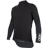 POC Men's Raceday Thermal Jacket - Navy Black: Image 1