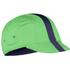 POC Fondo Cap - Pyrite Green: Image 1