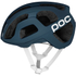 POC Octal Helmet - Navy Black: Image 1