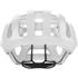 POC Octal Helmet - Hydrogen White: Image 3