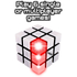 John Adams Rubik's Spark: Image 3