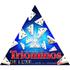 John Adams Triominos Classic De Luxe: Image 1