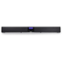 Steljes Audio Calliope TV Sound Bar - Black: Image 5