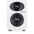 Steljes Audio NS1  Bluetooth Duo Speakers  - Frost White: Image 2
