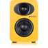 Steljes Audio NS1  Bluetooth Duo Speakers  - Solar Yellow: Image 2
