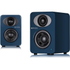 Steljes Audio NS1  Bluetooth Duo Speakers  - Artisan Blue: Image 1