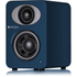 Steljes Audio NS1  Bluetooth Duo Speakers  - Artisan Blue: Image 3