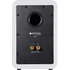 Steljes Audio NS3 Bluetooth Duo Speakers - Frost White: Image 5