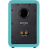 Steljes Audio NS3  Bluetooth Duo Speakers  - Lagoon Blue: Image 5