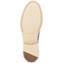Oliver Spencer Men's Dover Shoes - Tan Leather: Image 5